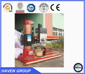 Factory Direct Sale Radial Borehole Drilling Machine pictures & photos