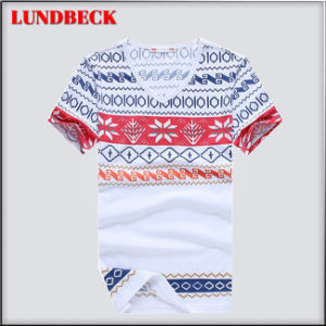 Fashion T-Shirt for Men Summer New Arrived pictures & photos