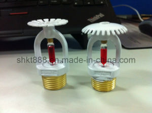 Fire Sprinkler pictures & photos