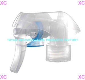 High Quality Trigger Sprayer (XC04-1) pictures & photos