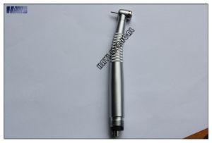 Mini Head Dental Equipment High Speed Handpiece pictures & photos