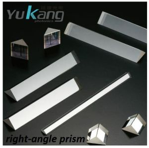 Right-Angle Prism/Total Inner Reflecting Prism/Pick-up Prism