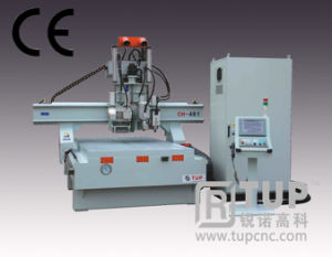 CNC Router Machine (CH-481)
