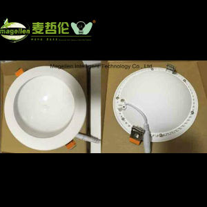LED Panel Light with Ce RoHS pictures & photos