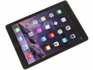 Original Pad Air 2 New Unlocked Tablet PC pictures & photos