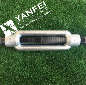 Turnbuckle Body of DIN1480 pictures & photos