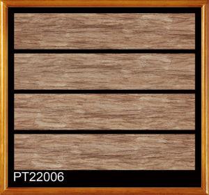 200X1000mm Antique Wood Finish Porcelain Floor Tile pictures & photos