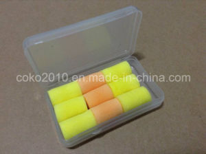 En 352 Protective and Safety Earplugs pictures & photos