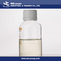 Great Effect Qucik Killing Beta-Cypermethrin 97%Tc, 4.5%Ec pictures & photos