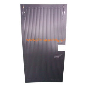 Themodynamic Solar Panel for Energy System pictures & photos