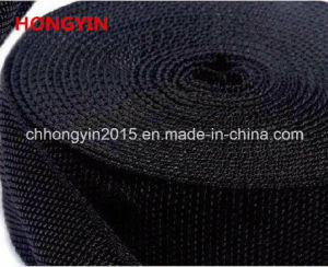 High Degree of Burst Resistance Nylon Textile Protective Sleeve pictures & photos