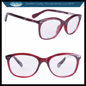 3252 New Model Eyewear Optical Frames pictures & photos