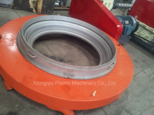 Tri- Lip Air Ring for Film Blowing Machine pictures & photos
