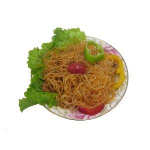 Low Calories Shirataki Noodles in Bulk pictures & photos