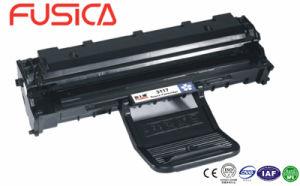 Toner Cartridge for Xerox 106r01159 (3117)