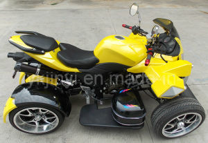 ATV 250CC pictures & photos