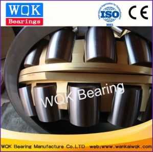 Ma Brass Cage Spherical Roller Bearing for Vibration Screen Shaker Screen Bearing pictures & photos