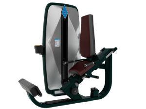 High Quality Gym Equipment/Body Building Machine / Tianzhan Rotary Calf Tz-9036 pictures & photos