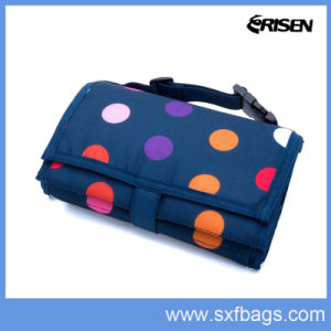 High Quality Large Collapsible Picnic Cooler Bags pictures & photos