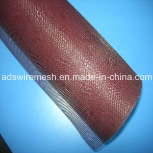 Fiberglass Mesh Screen pictures & photos