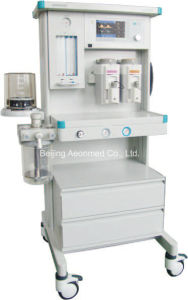 Anaesthesia Machine Aeon7200 with CE Certificate pictures & photos