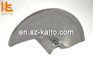 Auger Blade for Vogele Asphalt Paver pictures & photos