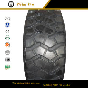 Top Brand Quality Radial OTR Tyre 750/65r25 pictures & photos