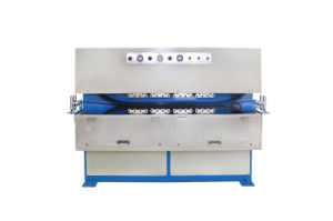 Optical Cable Machine- Stranding Production Line pictures & photos