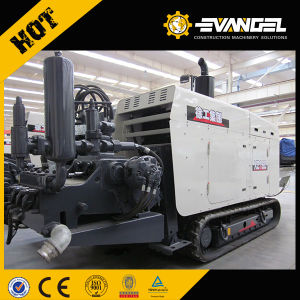 Best Selling Horizontal Directional Drilling Machine Xz280 pictures & photos