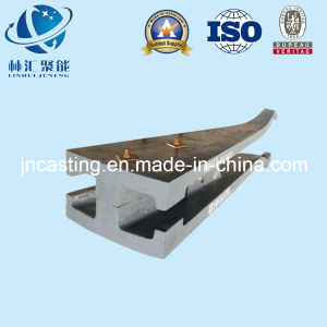 Mill Liner Plate for Wear Part