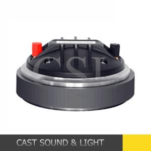 """4"""" Hf Neodymium Tweeter Speaker Horn Unit pictures & photos"""