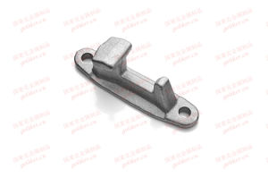 Hot Forging Container Lock for Container Fitting pictures & photos
