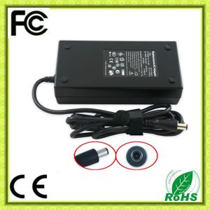 19.5V 7.7A Laptop AC Adapter for DELL Inspiron 9200 Series 7.4*5.0mm