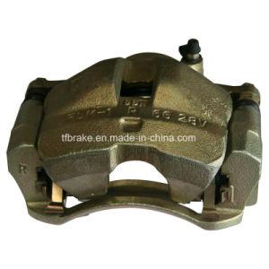 Auto Spare Parts Trailer Brake Caliper Truck Brake Caliper