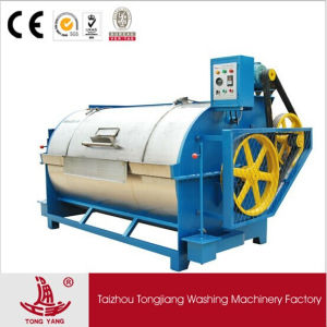 300kg 250kg 200kg 150kg 100kg Laundry Commercial Washing Machine Prices (Factory/Manufacture/Exporter) pictures & photos