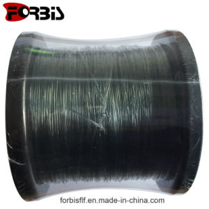 High Tensile Force Bobbin Nylon Fishing Line pictures & photos