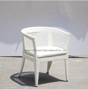Wicker/ Rattan Leisure Chair