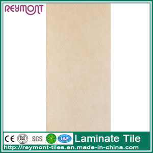 Newest Marble Design 1200X600 Thin Floor Tile (Th31)