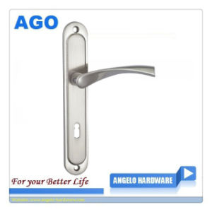 10% off on Sale Aluminum Handle (AG1-007P03)