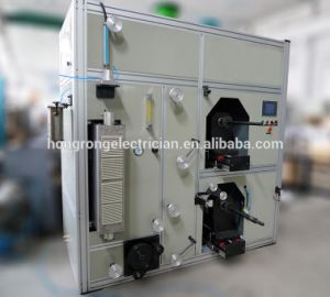 Fiber Optic Cable Machine for Making Optic Fiber Cable pictures & photos