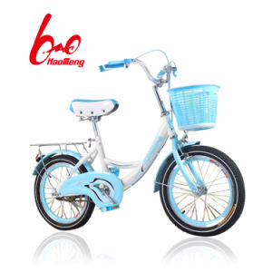 Lovely Bicycle for Girls with High Quality pictures & photos