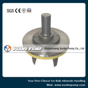 Mud Pump 14p-220 Spare Parts, Valve Assembly pictures & photos