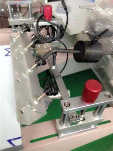 High Effective Manual Screen Printing Machine
