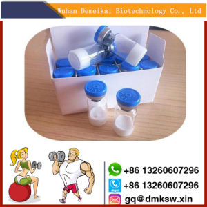High Purity Nesiritide Acetate Body Supplements Peptides Powder CAS114471-18-0 pictures & photos