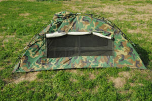 Tent for Kids Teepee Cotton Party Tent Camping Tent pictures & photos