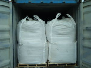 Flame Retardant Magnesium Hydroxide (MTH) Ecoflame I-58 pictures & photos