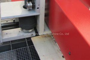 Inverter Air Plasma CNC Cutting Machine pictures & photos