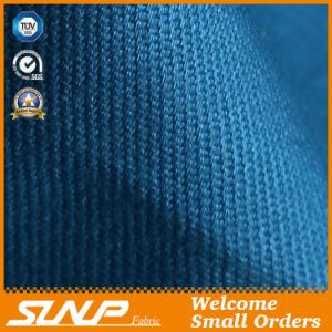 Fashion Cotton Woven Garment Fabric