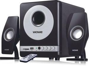 2.1CH Speaker (W-300)