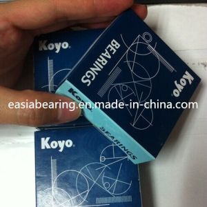 Made in Japan Original Koyo Bearing pictures & photos